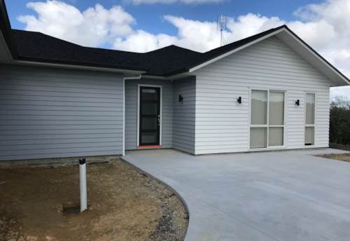 Pokeno, Unit in Pokeno, Property ID: 46004218 | Barfoot & Thompson