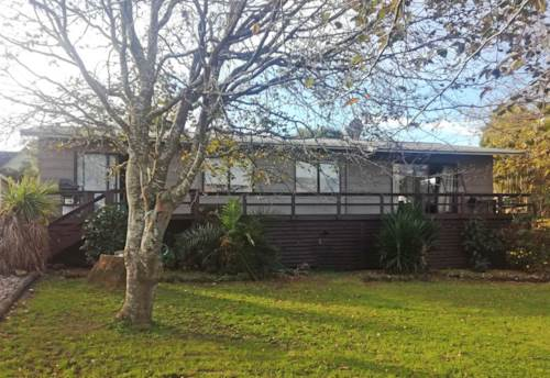 Waiuku, Rural with land for grazing, Property ID: 46004222 | Barfoot & Thompson