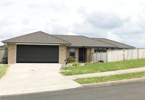 Pokeno, Pokeno Village, Property ID: 46004225   Barfoot & Thompson