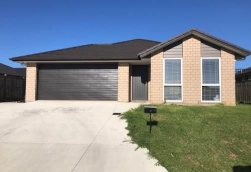 Pokeno, Family Home in Pokeno, Property ID: 46004233   Barfoot & Thompson