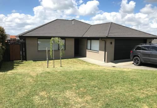 Pokeno, Family home in Pokeno, Property ID: 46004237 | Barfoot & Thompson