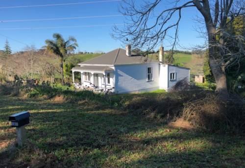 Patumahoe, PATUMAHOE HOME, Property ID: 46004263 | Barfoot & Thompson