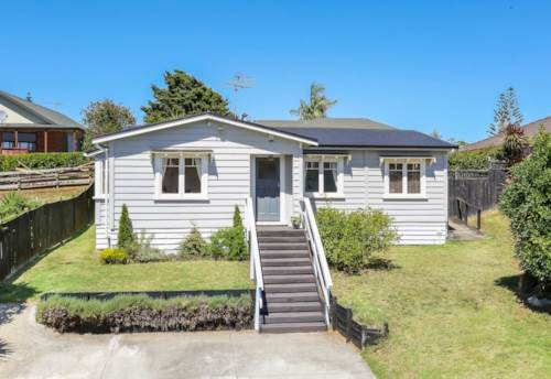 Tuakau, Tuakau Delight, Property ID: 46004275 | Barfoot & Thompson