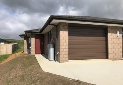 Pokeno, Cosy Unit in Pokeno, Property ID: 46004292   Barfoot & Thompson