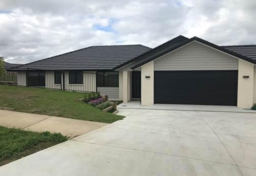 Pokeno, Family Home, Property ID: 46004300 | Barfoot & Thompson