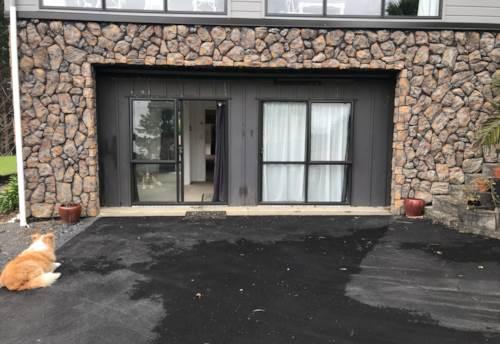 Tuakau, RURAL APARTMENT, Property ID: 46004310 | Barfoot & Thompson