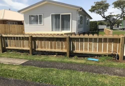 Pukekohe, BRAND NEW, Property ID: 46004327 | Barfoot & Thompson
