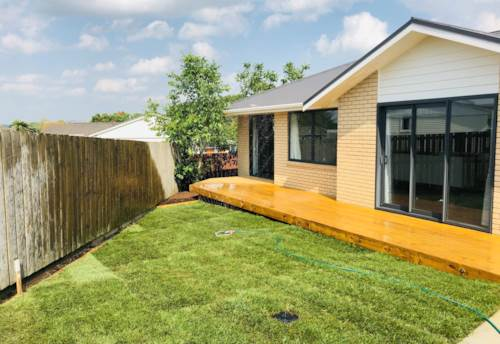 Pukekohe, New Family Home, Property ID: 46004331 | Barfoot & Thompson