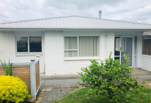 Waiuku, WAIUKU BEAUTY, Property ID: 46004346 | Barfoot & Thompson
