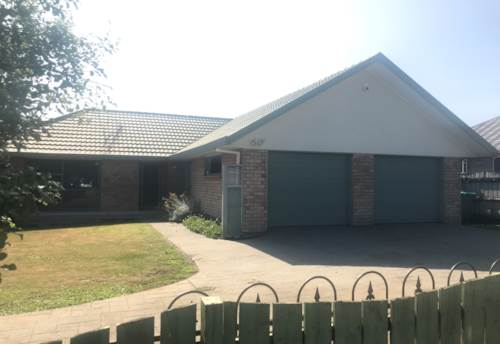 Pukekohe, BRICK & TILE HOME, Property ID: 46004349 | Barfoot & Thompson
