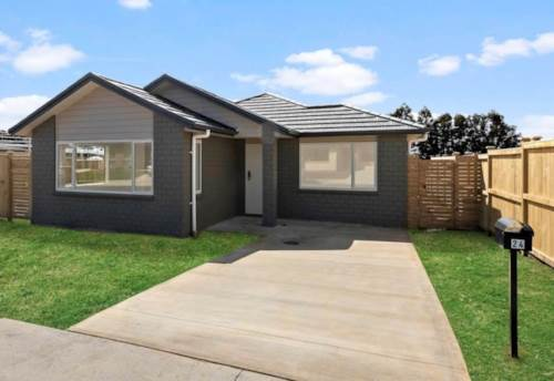 Pukekohe, BRAND NEW HOME , Property ID: 46004350 | Barfoot & Thompson
