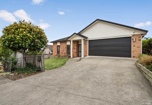 Pukekohe, IDEAL ON ISABELLA, Property ID: 46004383 | Barfoot & Thompson