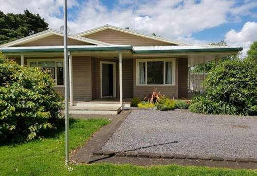 Pukekohe, RURAL LIVING , Property ID: 46004434 | Barfoot & Thompson
