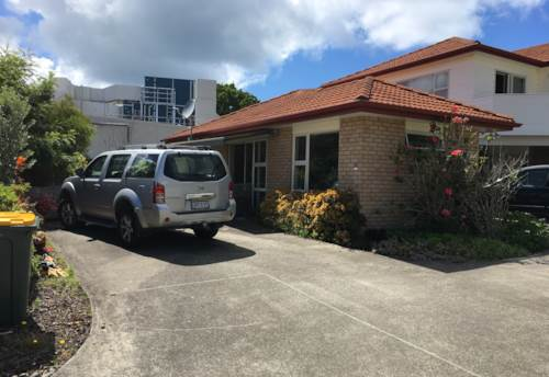 Stanmore Bay, Great Location , Property ID: 47001546 | Barfoot & Thompson