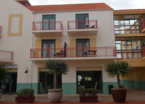 Gulf Harbour, Newly Refurbished Furnished Studio Apartment, Property ID: 47001605 | Barfoot & Thompson