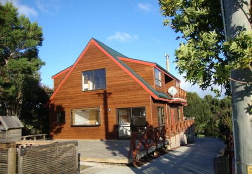Army Bay, 4 Bedroom warm & sunny in Army Bay, Property ID: 47001623 | Barfoot & Thompson
