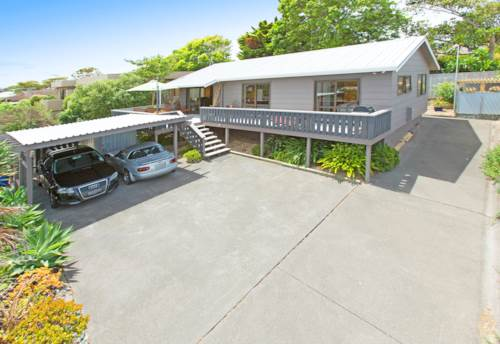 Manly, Sunny Home, Property ID: 47001632 | Barfoot & Thompson