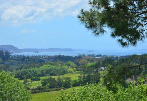 Silverdale, Rural property with room for the horses, Property ID: 47001715 | Barfoot & Thompson