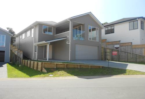 Gulf Harbour, Large, modern home in Gulf Harbour, Property ID: 47001744   Barfoot & Thompson