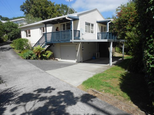 Stanmore Bay, Family home in Stanmore Bay, Property ID: 47001746   Barfoot & Thompson