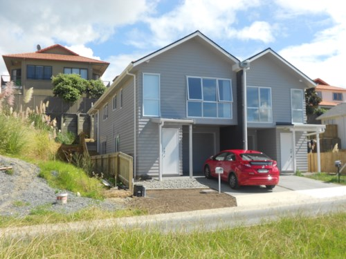 Gulf Harbour, Spacious 3 Bed Gulf Harbour, Property ID: 47001749 | Barfoot & Thompson