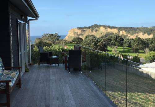 Army Bay, Stunning views at Army Bay, Property ID: 47001825 | Barfoot & Thompson