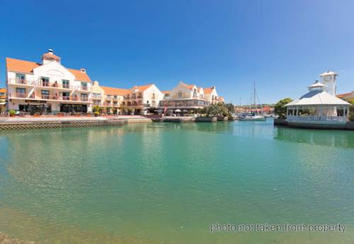 Gulf Harbour, 3 double bedroom Lifestyle Living, Property ID: 47001859 | Barfoot & Thompson