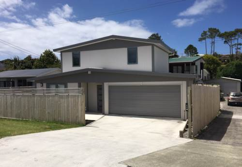 Manly, Townhouse in Manly, Property ID: 47001872 | Barfoot & Thompson