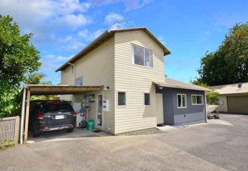 Stanmore Bay, Private, Tranquil 3 bedroom family Home , Property ID: 47001879 | Barfoot & Thompson