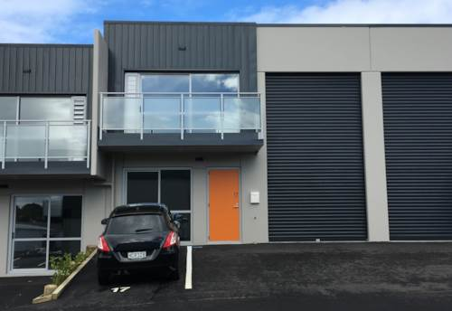 Stanmore Bay, Brand new apartment in 'K Road' - 3 bedrooms, Property ID: 47001903 | Barfoot & Thompson