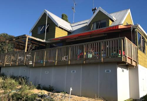 Arkles Bay, Great family home with sea views, Property ID: 47001908 | Barfoot & Thompson