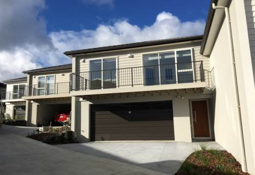 Stanmore Bay, Brand Spanking New, Property ID: 47001915 | Barfoot & Thompson