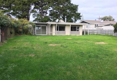 Manly, Short term rental, Property ID: 47001919 | Barfoot & Thompson