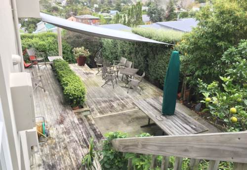 Stanmore Bay, Modern and Light, Property ID: 47001920 | Barfoot & Thompson