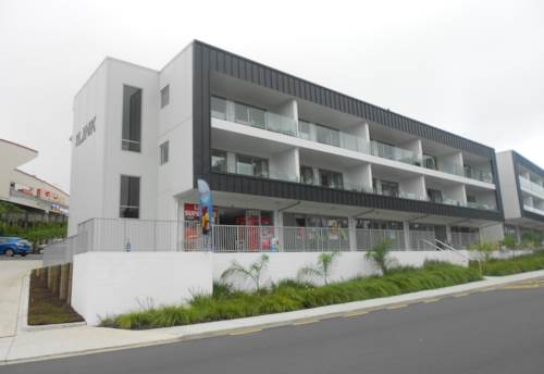 Stanmore Bay, 2 bedroom apartment in Stanmore Bay, Property ID: 47001923 | Barfoot & Thompson
