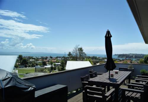 Stanmore Bay, Warm and Sunny, Property ID: 47001957 | Barfoot & Thompson