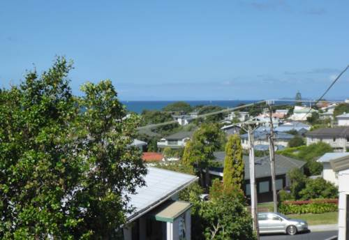 Manly, Handy  Location, Property ID: 47001975 | Barfoot & Thompson