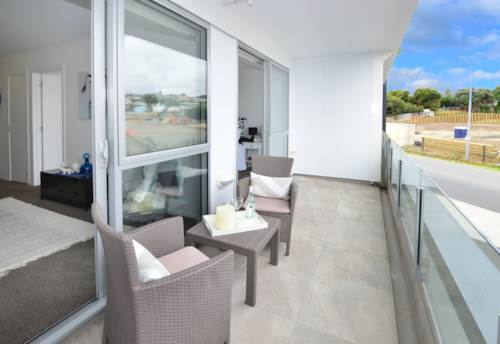 Stanmore Bay, Central Whangaparaoa, Property ID: 47001978 | Barfoot & Thompson