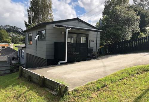 Stanmore Bay, One bedroom home in Stanmore Bay, Property ID: 47001979 | Barfoot & Thompson