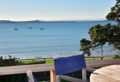 Tindalls Beach, Absolute Beachfront, Property ID: 47002014 | Barfoot & Thompson