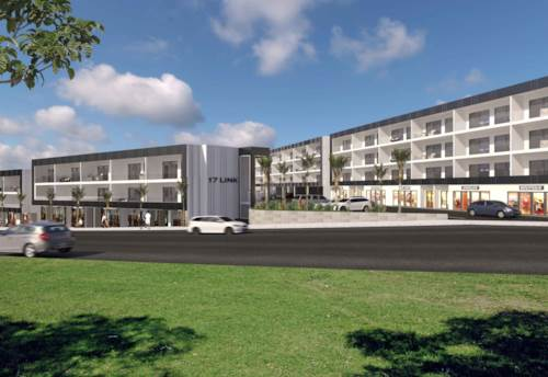 Stanmore Bay, Apartment living, Property ID: 47002026 | Barfoot & Thompson