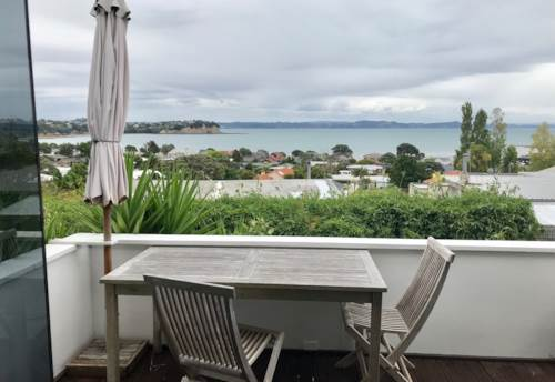 Manly, 3 Bed Home With Stunning Views , Property ID: 47002078 | Barfoot & Thompson