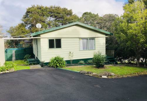 Stanmore Bay, Single level, 2 bedroom cottage, Property ID: 47002098 | Barfoot & Thompson