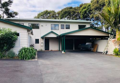 Stanmore Bay, Family home in Stamore Bay, Property ID: 47002106 | Barfoot & Thompson