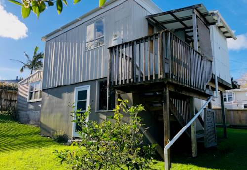 Stanmore Bay, 1 bedroom standalone home, Property ID: 47002124 | Barfoot & Thompson