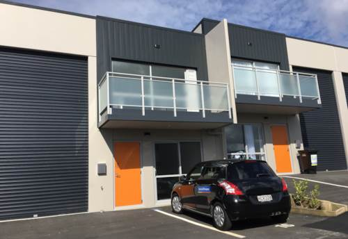 Stanmore Bay, 2 bedroom lock up and leave, Property ID: 47002126 | Barfoot & Thompson