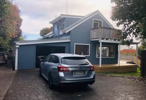Stanmore Bay, Stanmore Bay cutie, Property ID: 47002127 | Barfoot & Thompson