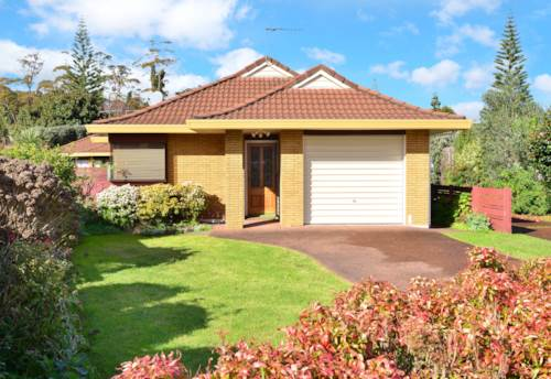 Manly, Manly on the flat, Property ID: 47002130 | Barfoot & Thompson