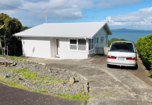 Stanmore Bay, Panoramic views of Arkles Bay, Property ID: 47002133 | Barfoot & Thompson