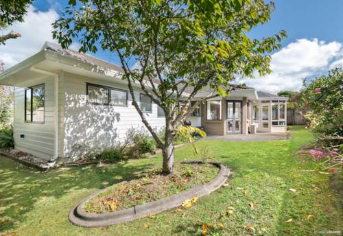 Manly, Popular Location - Manly on the Flat, Property ID: 47002134 | Barfoot & Thompson